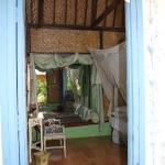 Batavia Cottage