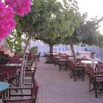 Φωτογραφία: Archipelago Cafe & Bar
