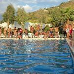 piscina & FUN