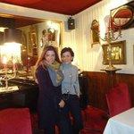Photo of Caffe Brasserie Filippini