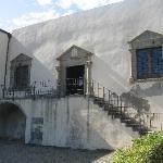 Villa Zapata