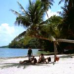 Tours Koh Taen - Private Day Tours