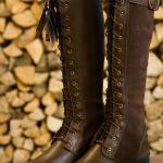 Bowland Boots