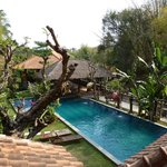 Photo of Ubud Hotel & Villas