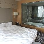 Photo of C Kong International Hotel
