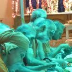 brahmin bhojon