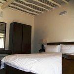 SAHAB Hotel Foto