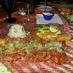 Buster Crabs (Soft Shell)