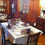 Photo de La Belle Vie Bed & Breakfast