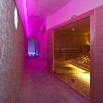 Photo of Hotel Savoia Thermae & SPA