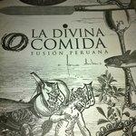 Foto de La Divina Comida