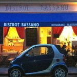 Photo of Bistrot Bassano