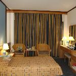 Room 2257