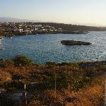 Photo of Villas Michalis