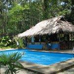 Restaurante Bar Boca Chica