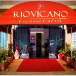Photo of Rio Vicano Residence Hotel