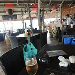Photo de Buddha View Restaurant