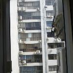 صورة فوتوغرافية لـ 7 Days Inn Shanghai Hongqiao