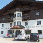 Photo of Bergrose Hotel