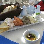 Photo of Diosmarini's Restaurant