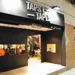Taps I Tapes