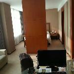 WHWJ Hotel Rui
