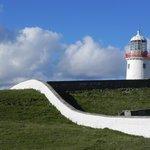 St. John's Point