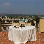 Photo of Villa Morneto