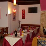 Photo of Ristorante Pizzeria Alpino