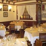 Ảnh về Restaurante Valencia