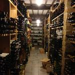 Photo of Enoteca Le Case
