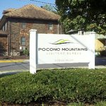 Pocono Mountains Vacation Bureau