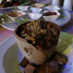 Manzara Restaurant Foto