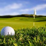 maya siargao island  golf