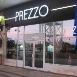 Prezzo - Freeport, Braintree