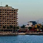 Photo of Hotel Royalty Veracruz
