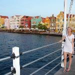 Historic Willemstad