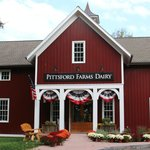 Pittsford Farms Dairy