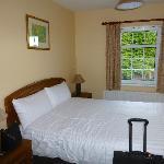 Room at Marlinstown