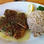 Fish Special :)