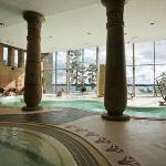 African Spa & Relax