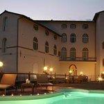 Photo of Hotel Certaldo