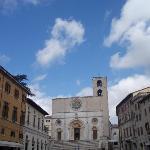Cattedrale della Santissima Annunziata