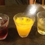 Local Liqueurs