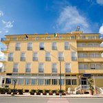 Photo of Hotel Enotria