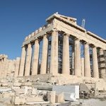John's Private Taxi Day Tours in Athens