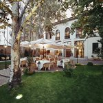 Hotel Ca' Ruffo