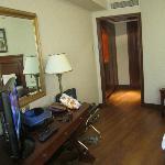 superior room 126