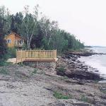 Stonegate Shoreline