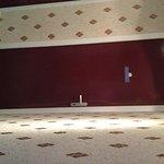 Photo de Hotel du Cygne Beauvais